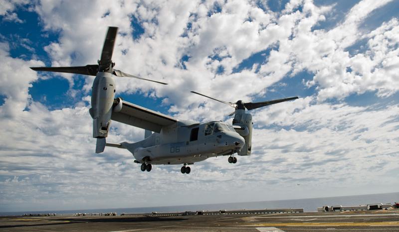 Elicottero A Due Eliche : Aerodinamica elicottero gizio classificazione